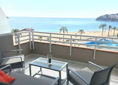 Apartment perfect for couples - Calvià