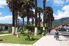 Antigua+Family+Homestay+Rental%2C+with+Breakfast+%235
