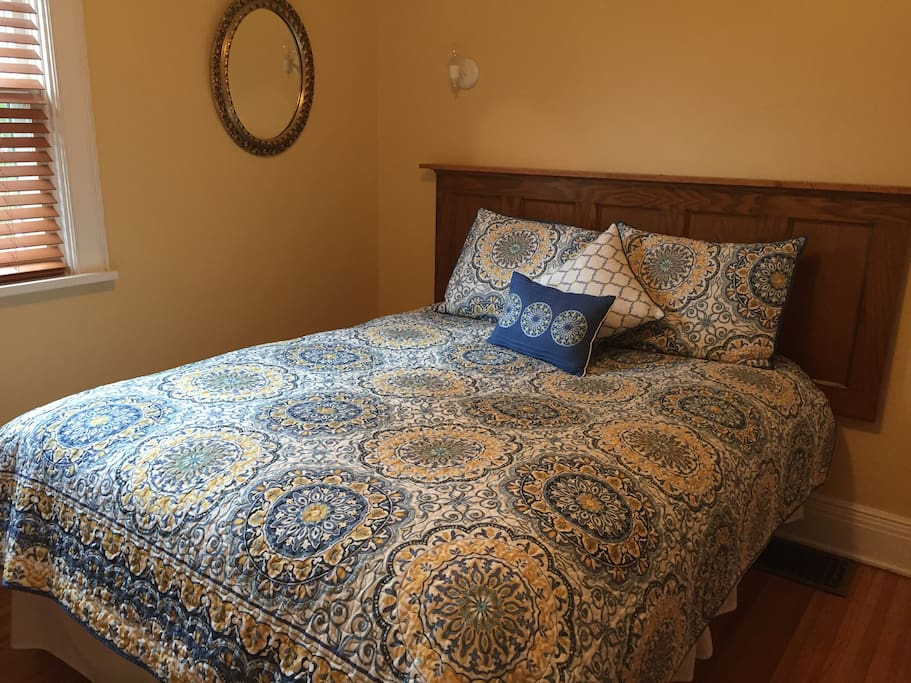 Rooms To Rent In Rochester