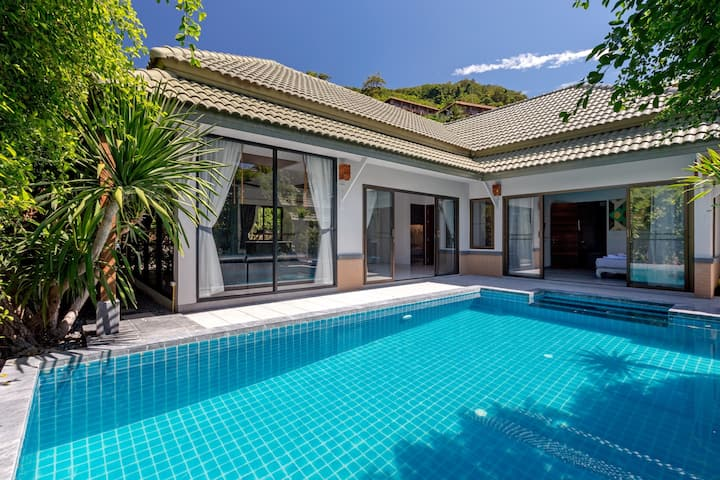 Villa An-Chan
