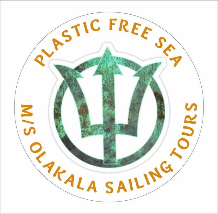 OLAKALA PRIVATE SAILING TOURS GREEK ISLANDS