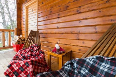 Apartamento de ferias Bijeli potok