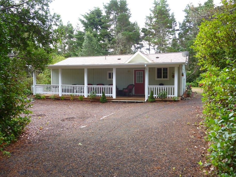 Rooms For Rent In Florence Oregon