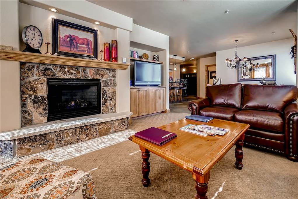 Fireplace,Hearth,Entertainment Center,Chair,Furniture