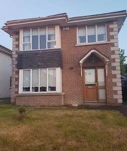 2 rooms apartment - Dundalk