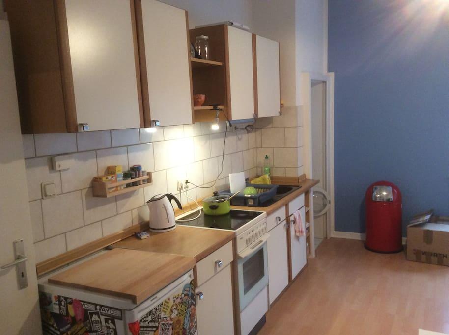 Schlafcouch In Dortmund N He Hbf Apartments For Rent In Dortmund Nordrhein Westfalen Germany