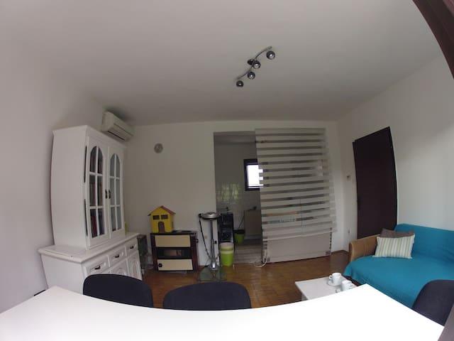 Fenomena guest house - Kraljevo - Rumah