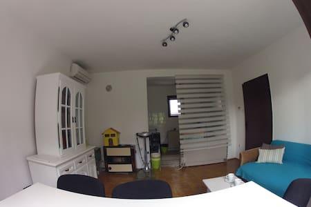 Fenomena guest house - Kraljevo