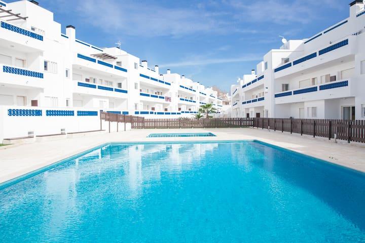 Santos Apartment - Santa Luzia - Apartamento