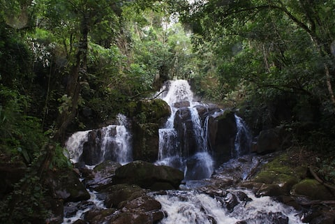 10pessoas-LINDO-Cachoeiras-Florestas-Conforto