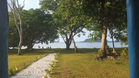 Lonnoc Ocean View 2