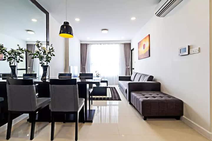 586 Lê Trọng Tấn, Tây Thạnh, Tân Phú, Hồ Chí Minh
