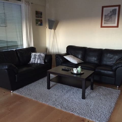 House for rent! - Lillehammer - House