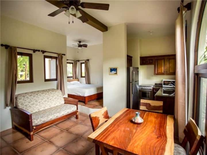 Casa Calala guest house  Charming casita at beach