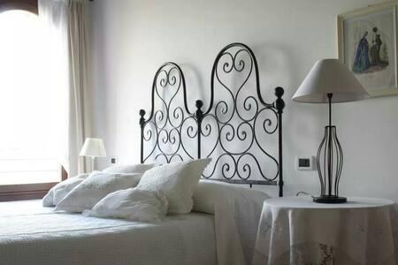 Apartment Caorle Venice Ca' Lealtà - House