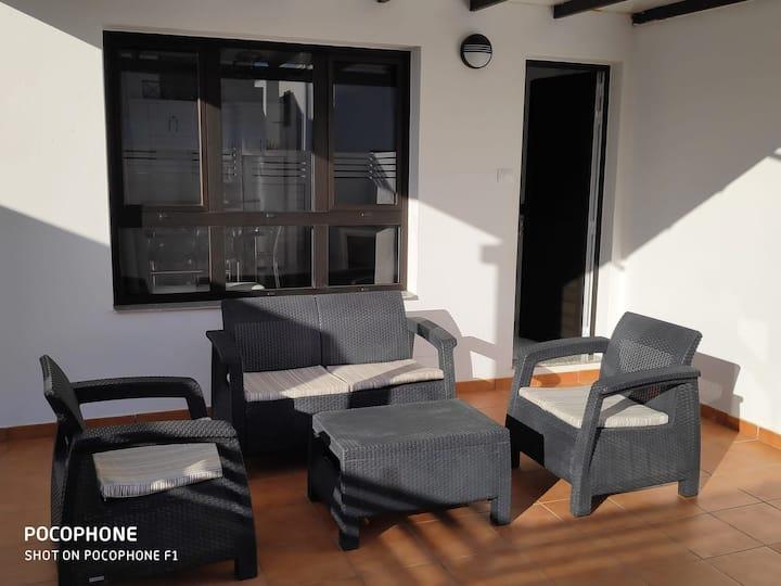 Casa Mi Lanzarote
