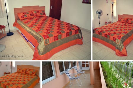 Double room In Guest House,Souillac - Souillac