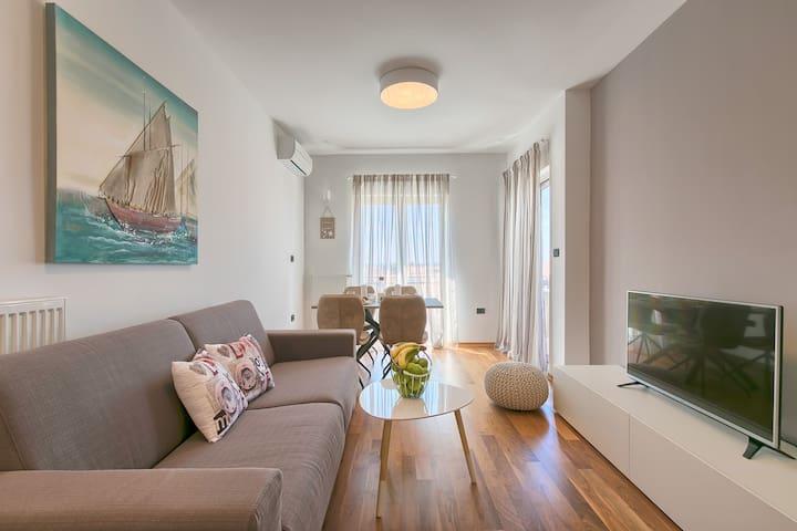 Lavanda apartment