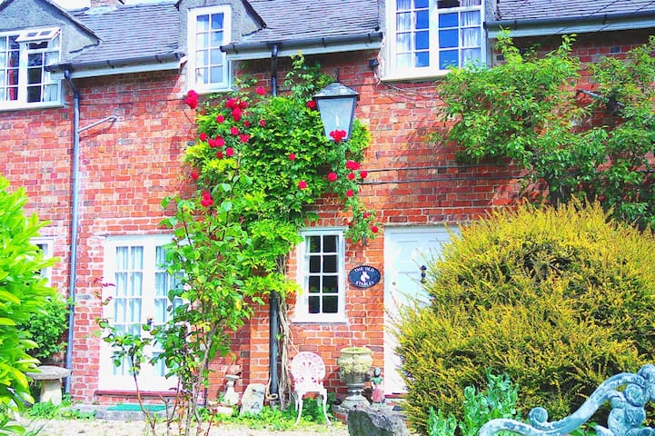 The Old Stables Guest House
