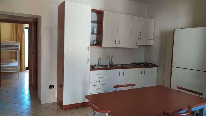 Residence DOMUS (N41)