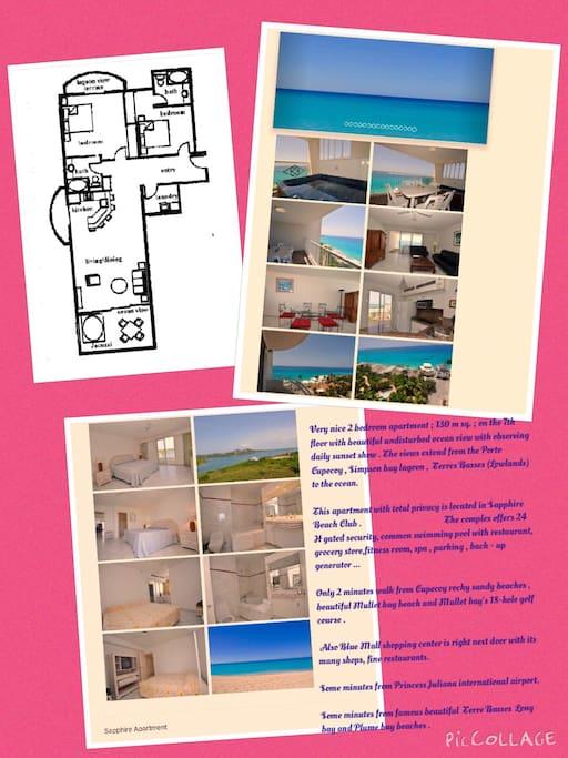 Apartment 370