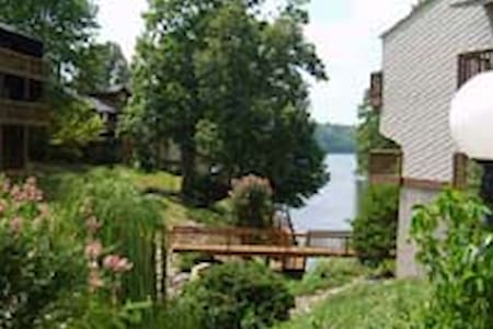 Oaklawn, Lake, Restaurants - Hot Springs