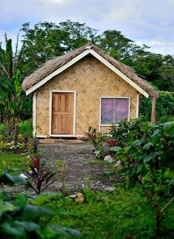 Bungalow: Best Location in Tanna - Latun - Bungalow