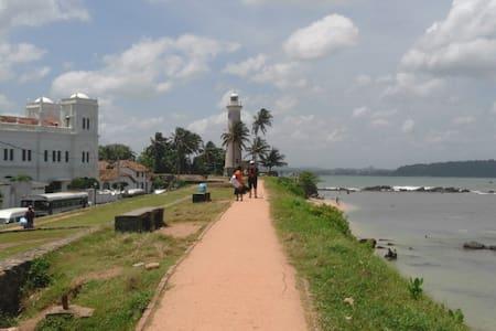 Sri Lanka Tour Packages - Yala