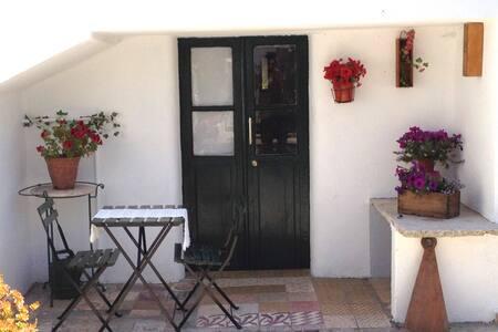 Casinha da Praia - Colares - Дом
