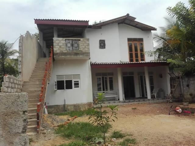 Cottage 145