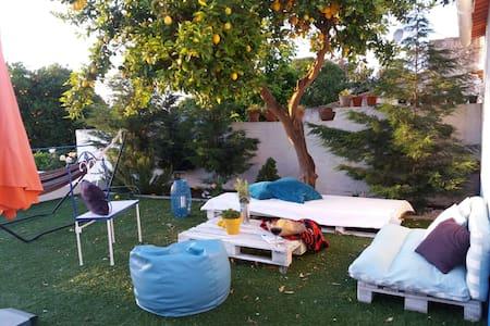Casa Rustica na Chamusca c/piscina
