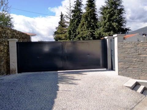 Casa da Portela - Douro