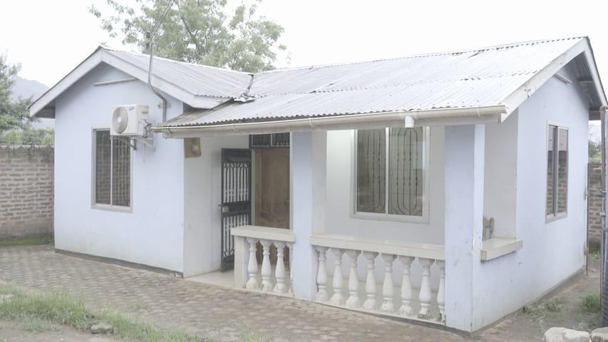 XY rental house