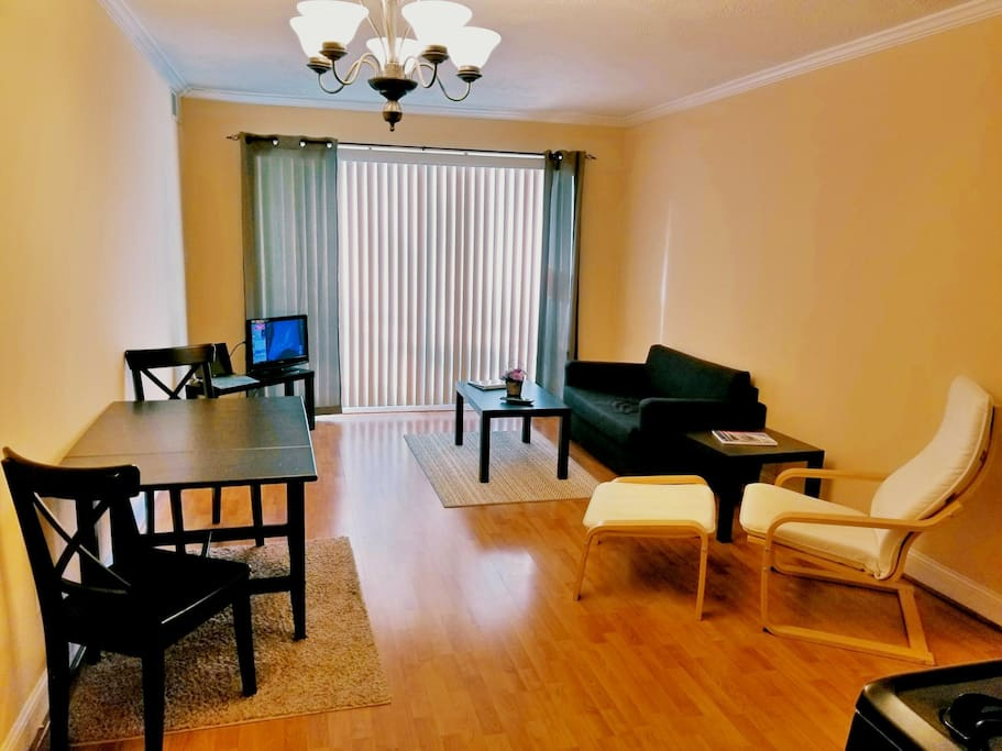 A Key To An Affordable Sleepover Apartments For Rent In
