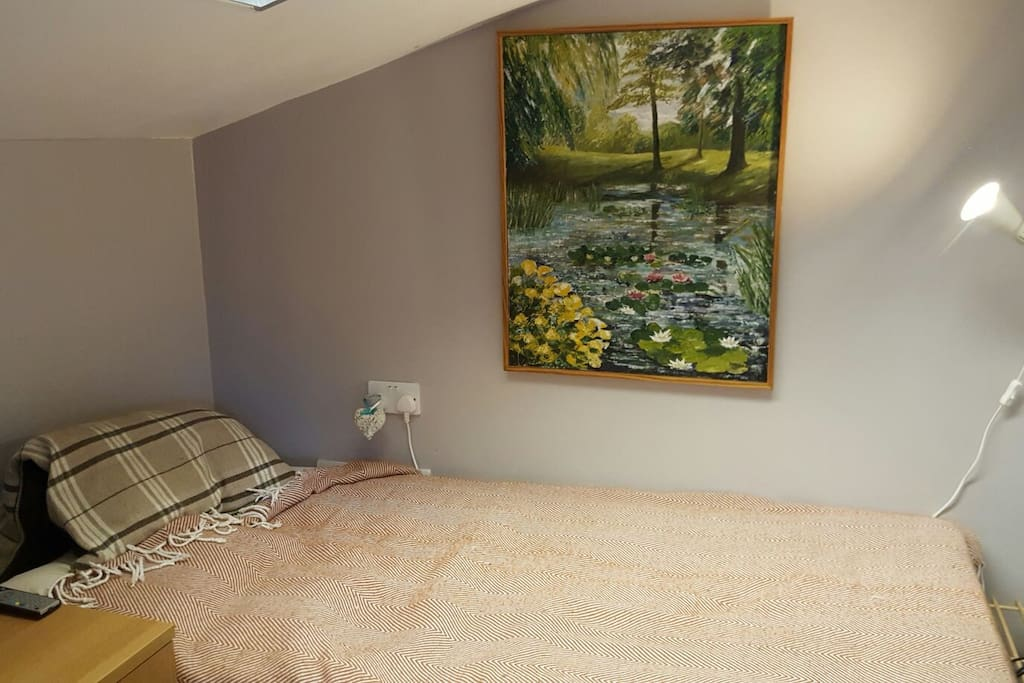 Rooms For Rent Stansted