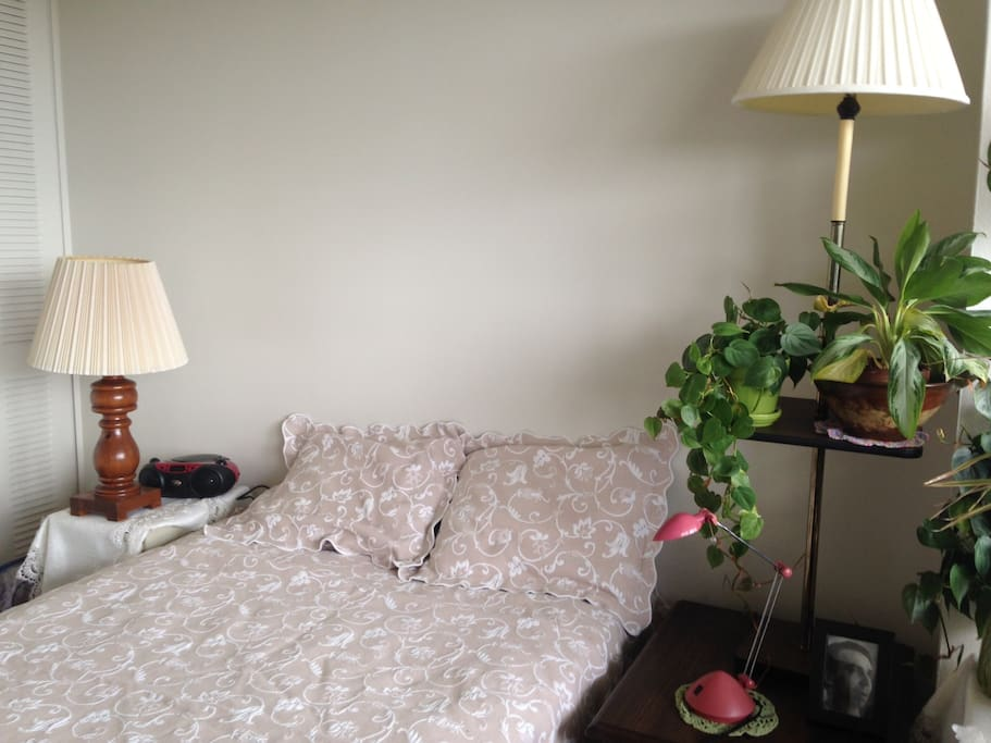 Huron Towers Apartments For Rent In Ann Arbor Michigan