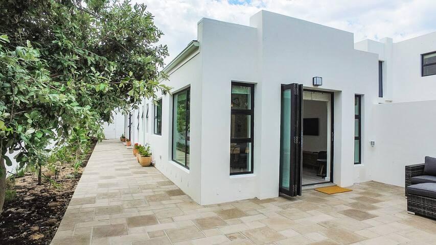 Brand New Sunset Beach House