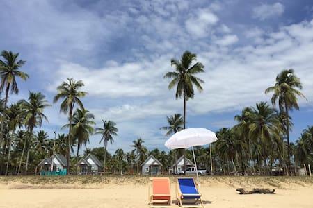 บ้านทอนบีช Banton Beach - Vila