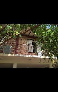 Vintage Garden loft - Colombo