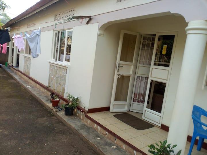 Suncity Guest House