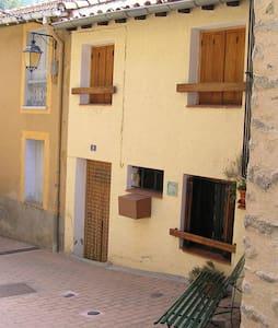 Mignonne maison de village - Vernet-les-Bains