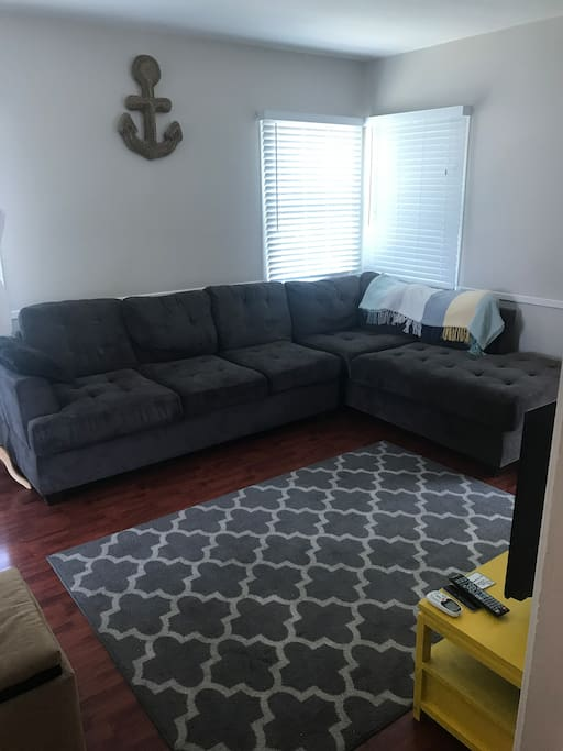 1 Bedroom In The Heart Of Noho Arts District Apartments For Rent In North Hollywood