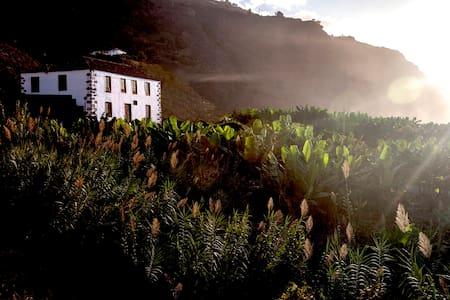 00001 san Andres - Hacienda Cuatro Ventanas