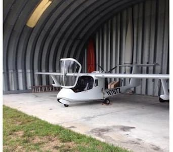 FLY in YOUR PLANE, BOAT/LAKEFRONT/5 MILES to BEACH - 莱克沃思(Lake Worth) - 独立屋