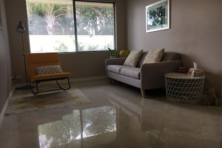 Lovely & Affordable Private Room