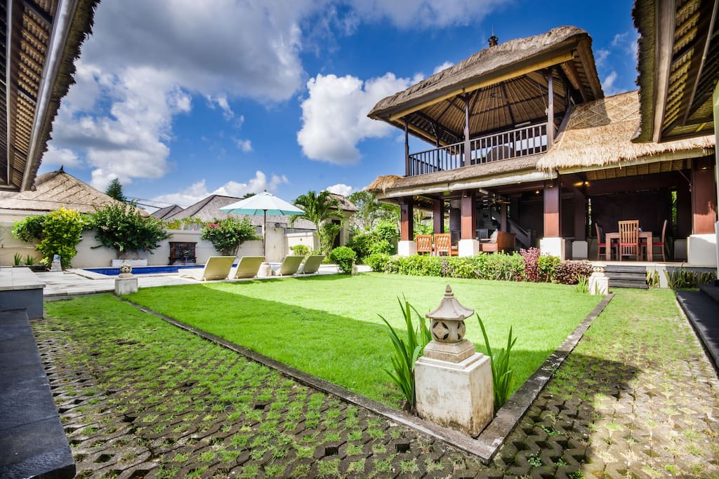 exclusive bali villas family villas bali family villas in bali family villas in seminyak family villas seminyak four bedroom villa bali holiday accommodation in bali holiday houses bali holiday in bali holiday lettings bali holiday