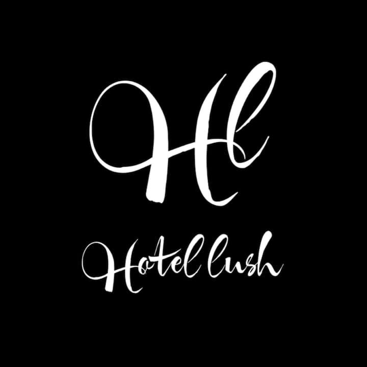 Hotel Lush Canterbury - A Boutique Experience