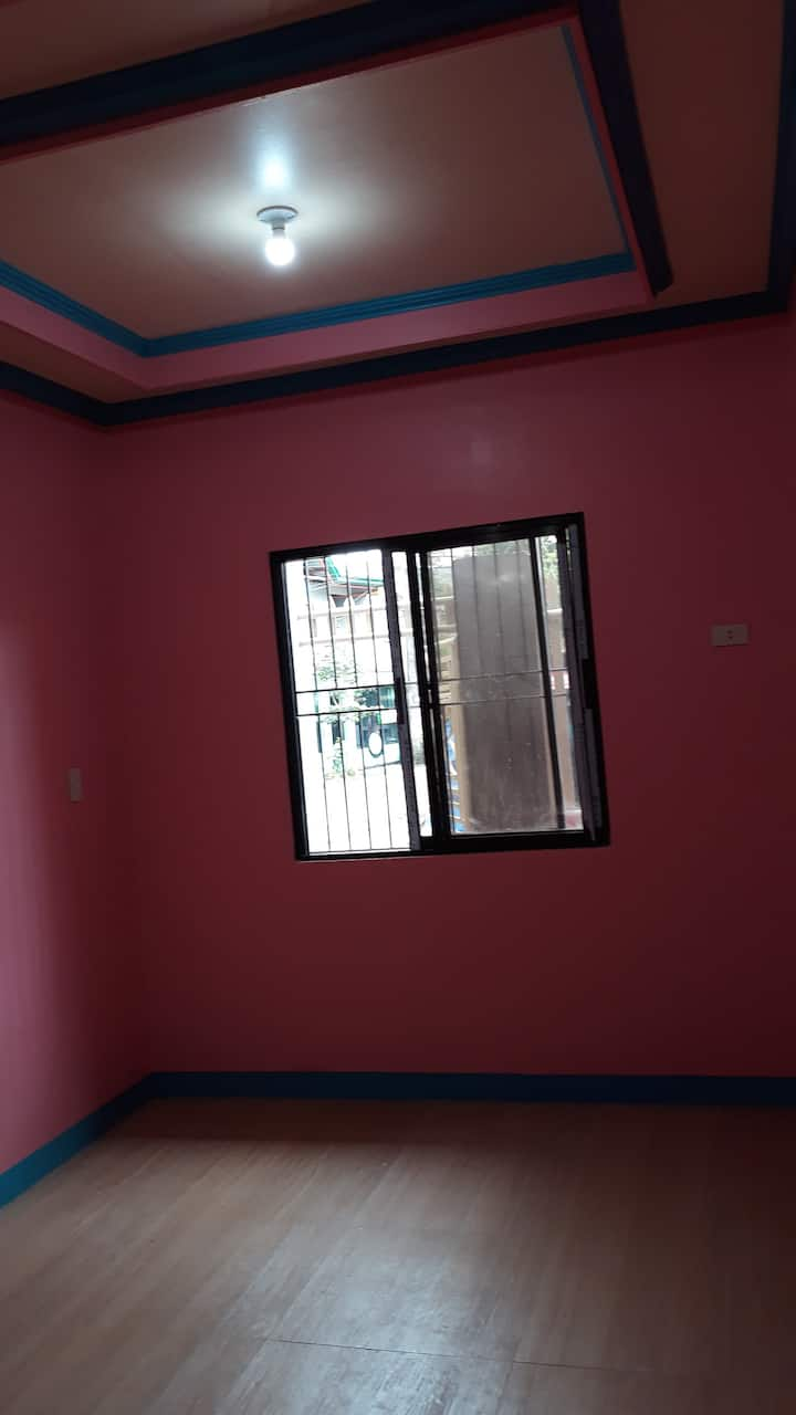 montalban apartment for rent