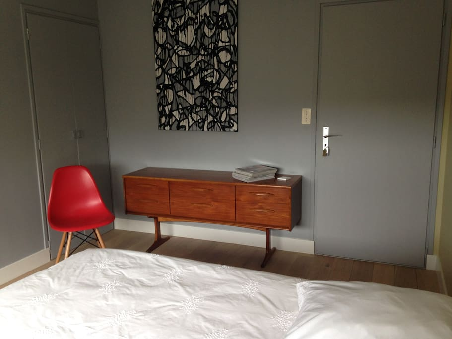villa plein ciel chambres d 39 h tes louer fontenay le comte pays de la loire france. Black Bedroom Furniture Sets. Home Design Ideas