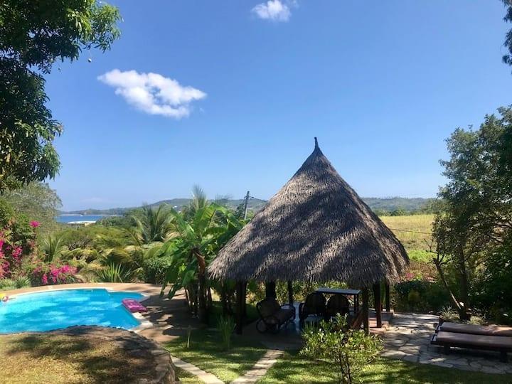 Villa PierreAlain